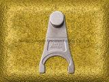 自動車部品のために造られる鋼鉄