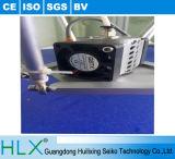 принтер 3D с двойной системой вентиляторной системы охлаждения