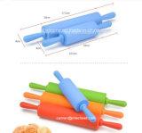 Pino do rolo durável do silicone da alta qualidade