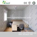 House moderne 20ft Container House pour Living