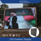 P10 LED Module per il LED Video Screen LED Display Panel LED Sign