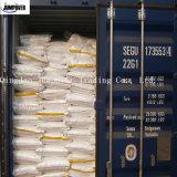 高品質の2016新製品のケルプのエキスの粉