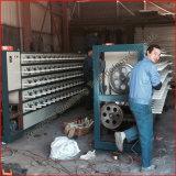 Enroulement de filé de Plastis pp/fabricant machine de bobinier