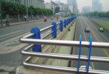 Tubulação de aço de carbono do aço 304 inoxidável