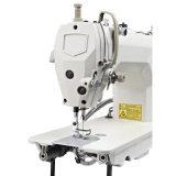 Прямой привод Швейная машина (8700D)