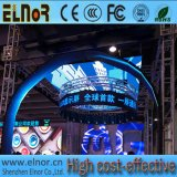 Digitahi Indoor P5 LED Sign Made in Cina