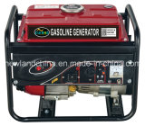 1000W 2.5HP/3000rpm Portable Gasoline Generator (2200D)