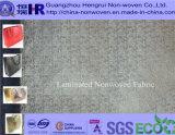 Fabbricato non tessuto di /Laminating laminato nuovo stile /Lamination pp Spunbond (no. A6Y011)