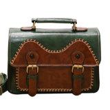 Retro borsa Wzx1050 dell'unità di elaborazione del sacchetto del messaggero