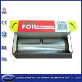 Factory Priceの健全なPharmaceutical Aluminium Foil