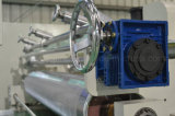 Or Fournisseur MDF Machine d'impression, impression à bord MDF et bois