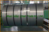 상점에 있는 미러 Finish Grade 410 Stainless Steel Coil