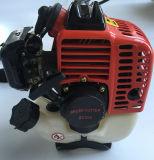 Профессиональный Бензиновый Garden Tool кусторез Bc260