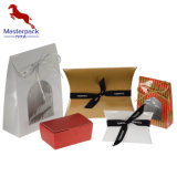 2016 meistgekauftes Folding Paper Box mit Customized Size