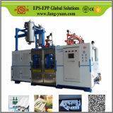 Fangyuan一等級EPSは泡立ち機械を作る