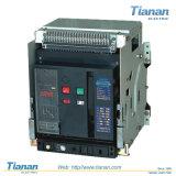 Zw32-12kv Hochspg-Kontaktgeber-Kraftübertragung/Verteilung WS-Vakuumsicherung
