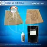RTV Molding Silicone Rubber für Making Poly Resin Buddha