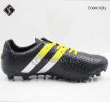 Form-im Freienfußball lädt Fußball-Schuhe für Männer auf