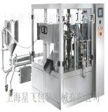 Premade 주머니 충전물 & 밀봉 기계