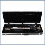 보편적인 사용 베이스 기타 상자