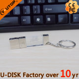 disco del USB del USB Pendrive/dell'a cristallo 1/2/4/8/16/32/64/128GB (YT-3270-12L)