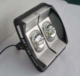 90With110With120W LED Multi-Function Tunnel Flood Light