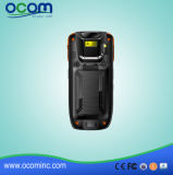 China PDA industrial Android Handheld (OCBS-D8000)