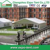 Neues Partei-Hochzeits-Zelt des Entwurfs-200m2 für Verkauf