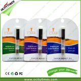 Hanf-Kassette Ocitytimes Soem-Bbtank Cbd für starkes Öl