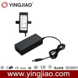 24W Ue Plug Power Adaptor con CE