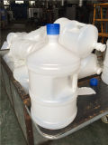 Blow Molding Machine 25liters LDPE