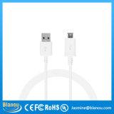 Micro- USB van de Telefoon van de fabriek de Slimme Kabel Van uitstekende kwaliteit voor Samsung