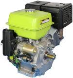 motor de gasolina 13HP con servicio del OEM