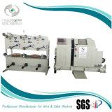 Automatischer horizontaler Typ Taping-Maschine