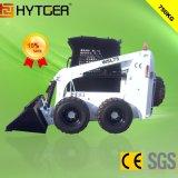 750kg 4-Wheel Loader Truck