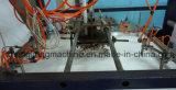 Automatische Gewebe-Ausschnitt-Maschine