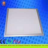 300 * 300 de techo LED Panel Light 8W 12W 4000k