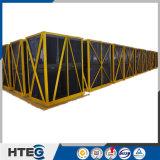Chine Fabricant Corrosion Resistance Enamel Revêtue Sheet Basket pour Aph