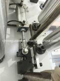 Control del sistema de arco de alta velocidad Película de plástico de impresión en huecograbado de Prensa