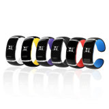 Gelbert 신제품 Bluetooth 이동 전화를 위한 지능적인 시계 팔찌