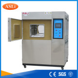 Ts-80 Thermal Shock Test Chamber (- 65~200C) Cold Heat Shock Test Chamber/Thermal Shock