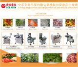 다중 식물성 절단기 기계 Sk 301