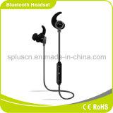 Écouteurs sans fil stéréo du BT Bluetooth de Neckband pour l'iPhone, Huawei, Xiaomi