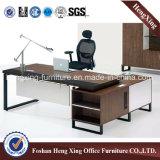 2015年の最近オフィス用家具のコンピュータDesk/Computer表(HX-5N099)
