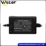 Stromversorgungen-Adapter der Qualitäts-12V 2A