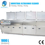 Skymen Ultrasonic Cleaner con Cleaning Tank e Drying Tank