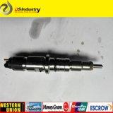 Injecteur de carburant 5268408 de Cummins 0445120289