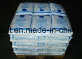 Sac sec pur de PE du vide Salt-25kg de Kintan