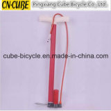 280g China Color Mini Pump com CE