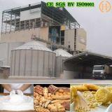 linha de produção do moinho de farinha do trigo 150tpd